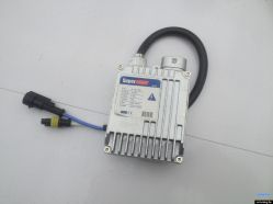 Блок розжигаSUPER LIGHT 35W SV-265